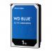 HDD WESTERN DIGITAL 1 TERA (1TB) SATA 6.0GB/S WD10EZEX 64MB 7200 RPM