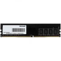 MEMÓRIA PATRIOT 8GB DDR4 2666MHZ 1.2V SIGNATURE -DESKTOP- PSD48G266681