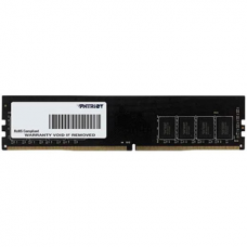 MEMÓRIA PATRIOT 8GB DDR4 2666MHZ 1.2V SIGNATURE -DESKTOP- PSD48G266681